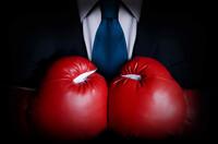Der Kampf für den Mittelstand geht in die nächste Runde!