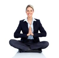 4. Business Yoga Kongress 11.-13. März 2016