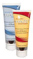 Haarwachstum beschleunigen mir HairPlus