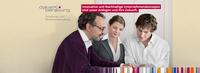showimage Kooperation mit Olympiastützpunkt Bayern