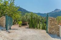 Mallorca lädt zum wandern ein