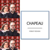 On Air mit Roland Rube und Ariane Kranz: Robert Redweik