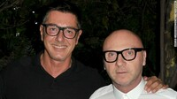 DOLCE & GABBANA HEAD BACK TO COURT ON JANUARY 12, 2016