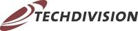 TechDivision Infoveranstaltung zum Wegfall von Safe Harbor