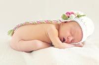 Einstieg in die Baby-und Kleinkindfotografie