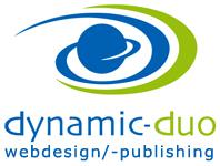 Jetzt Ihre professionelle Webseite erstellen lassen - Webdesign