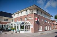 Neues vom Hotel-Restaurant Alter Landkrug in Nortorf - Feste feiern, regional speisen & mehr