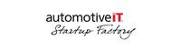 automotiveIT Startup Factory - Jetzt einen Speakerslot auf dem größten CeBIT-Kongress sichern!