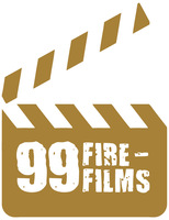 99FIRE-FILMS-AWARD 2016