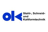 Otto Klostermann GmbH eines der ältersten Bertiebe im Ruhrgebiet Histore eines Schneidetechnik, Stahltechnik, Kaltformtechnik, Umformtechnik