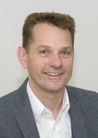 Schoeller Werk stärkt Kundenberatung