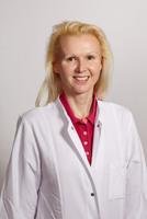Medical One begrüßt Dr. Marta Markowicz als neue ärztliche Leiterin der Kliniken Düsseldorf und Dortmund