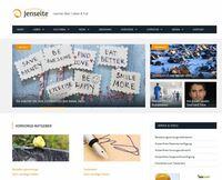 """Online-Journal """"Jenseite"""": Wie 2016 ein gutes Jahr für Sie wird"""