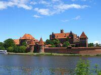 Sonderrabatt auf Polen-Reisen