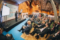 4. IT&MEDIA FUTUREcongress am 11. Februar in Darmstadt
