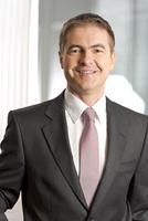 Branchen-Urgestein Albert Schöppl wird Enterprise Sales Manager DACH bei Websense