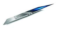 HP Inc. bringt neues superschlankes Business Notebook