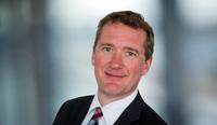Frank Liebelt neuer Chief People Officer bei Hellmann Worldwide Logistics
