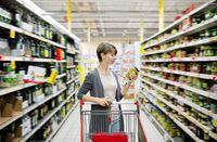 Studie zeigt Unterschiede bei Lebensmittelmärkten
