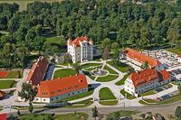 Gemeinsame Rabattkarte für Hirschberger Tal
