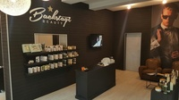 Das Kosmetikstudio BACKSTAGE BEAUTY eröffnet neu in Zürich