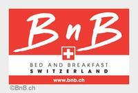 BnB.ch - Die große Bed and Breakfast Plattform der Schweiz!