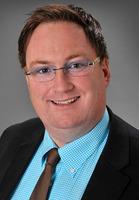 Karsten Micke wird Head of International Sales beim WLAN-Spezialisten HOTSPLOTS