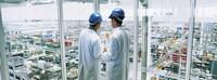 Verfahrensvereinfachung für die Vor - Ort - Prüfungen von KMU ( Spitzenausgleich )