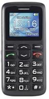 simvalley Komfort-Handy XL-915 V2 mit Garantruf Premium