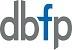 dbfp - Deutsche Beratungsgesellschaft für Finanzplanung unter den Wachstums-Champions!