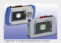 """EMH stellt seine """"Generation genX"""" auf der E-World vor"""