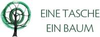 """""""Eine Tasche, ein Baum"""" - Erneute Spende von 6.000 Euro an """"Plant-for-the-Planet"""""""