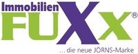 Immobilien Fuxx informiert