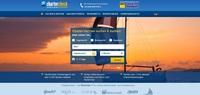 Kurs auf Benutzerfreundlichkeit: CharterCheck relauncht den Internetauftritt