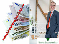 Lombardium-Skandal: Erste Oderfelder KG warnt vor Insolvenzen