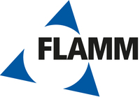 Flamm GmbH - Flexibilität, Effizienz und Engineering in der Metallverarbeitung