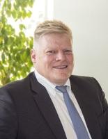 """Uwe Wagner übernimmt die """"Leitung Portfolio- und Produktmanagement"""""""