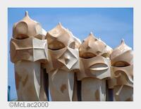 Barcelona-Domain - die Domain für Kataloniens Metropole