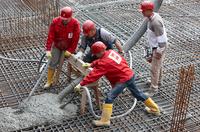 WOLFF & MÜLLER: Keine Chance für Schwarzarbeit am Bau