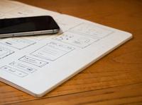 7 Gründe für ein Webseiten-Redesign