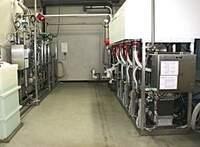 Megawatt-PEM-Elektrolysesystem der M-Serie von Proton OnSite erreicht über 500.000 störungsfreie Zellbetriebsstunden ohne Effizienzverlust