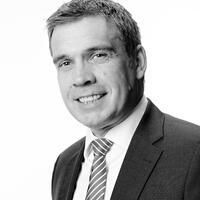 Markus Baumann wechselt von Matrix42 zur TAP.DE Solutions GmbH