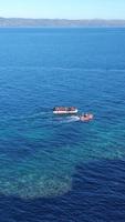 IMN liefert High Speed Rettungsboot nach Lesbos