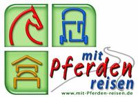 Mit-Pferden-reisen.de: Jetzt auch in der Schweiz und in Österreich