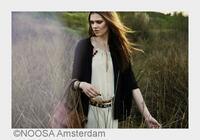 NOOSA Amsterdam und vieles mehr mit Gutschein bei hellblaurosa