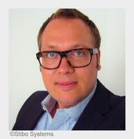 Tech Trends 2016 - prognostiziert von Stibo Systems