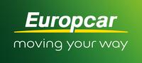 Europcar bietet längere Laufzeiten bei Langzeitmieten an