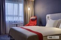 TKS: 1.211 Zimmer in 10 Monaten renoviert