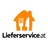 Lieferservice.at zeichnet den besten Lieferdienst Österreichs aus