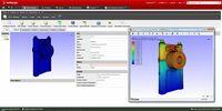 SimManager verbessert Produktintegration durch effektives Simulationsdaten- und Prozessmanagement